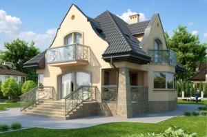 Z jakiej przyczyny warto zatrudnić właściwego architekta?