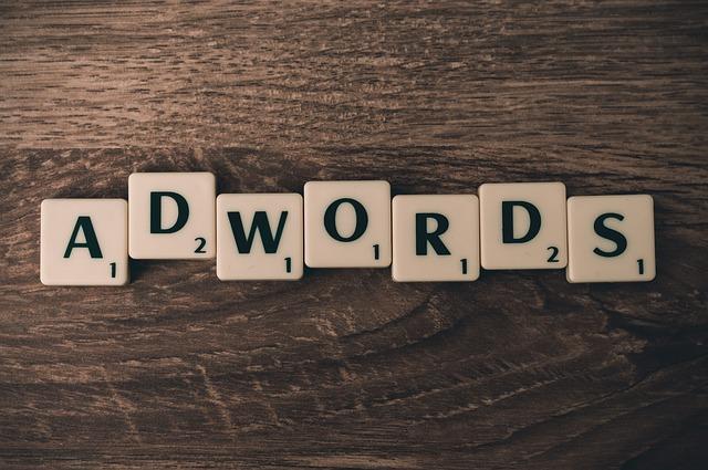 Znawca  w dziedzinie kampani Adwords pomoże i dostosuje przydatną metode do twojego biznesu.